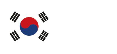 bandera-10