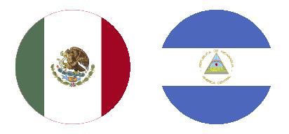 bandera-5