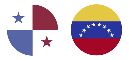 bandera-7