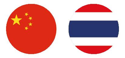 bandera-9