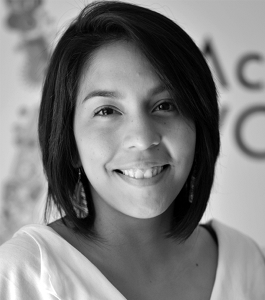Ana Roque